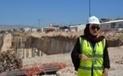 Wadi Al Arab II va livrer 30 millions de m3 supplémentaires d'eau potable en Jordanie
