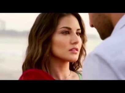 Beiimaan Love love full movie with english subtitles download for movie