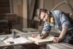 Entreprises artisanales du bâtiment et matériaux biosourcés : résultats et suites de l'enquête | DécoBricoJardin | Scoop.it
