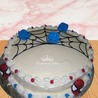 Order Online Cakes Gurgaon