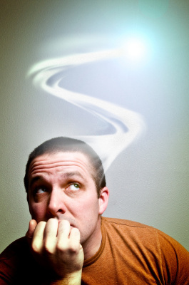 Three Good Reasons Why Educators Should Embrace Ed TechEntrepreneurs | Distance Ed Archive | Scoop.it