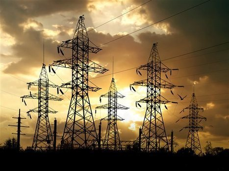 Smart (grid) actions India could have taken to avoid last week's blackout - Smart Grid Blog - Smart Grid - TI E2E Community | An Electric World | Scoop.it