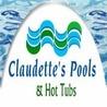 Claudette Pools