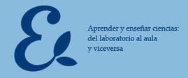 IBERCIENCIA Instituto Iberoamericano de enseñanza de las ciencias y la matemática | Habilidades matemáticas y geométricas | Scoop.it