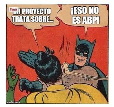 Re(paso) de lengua: El ABP y la paella | Educación 2.0 | Scoop.it