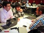 LA GACETA recibió una mención especial por su trabajo en un taller de creatividad y debate - La Gaceta | Innovación y nuevas tendencias de los medios y del periodismo | Scoop.it