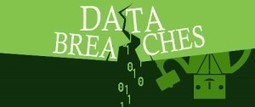 College Outsources Data Deletion, Suffers Huge Data Breach | World Latest News | Scoop.it