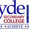 Ryde Secondary College EOY PBL