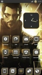 Avatar Custom Rom For Samsung Infuse 4G | Android APK Download | Scoop.it