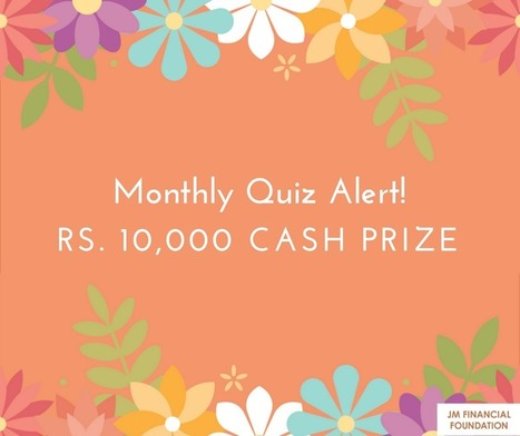 Free Online Quiz Contest To Win Cash Prizes in