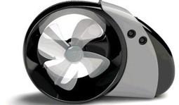 La Mini Éolienne Portable   Innovations urbaines   Scoop.it