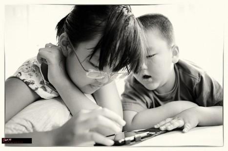 Fun Failure: How to Make Learning Irresistible | Diseñando la educación del futuro | Scoop.it