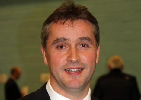 SNP MP Angus MacNeil slams watchdog's stance on £250-a-night hotel bills | My Scotland | Scoop.it
