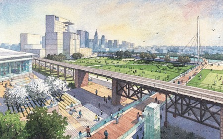 2013 SCUP Excellence in Planning for an Existing Campus, Honor Award | SCUP Links | Scoop.it