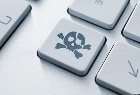 23% des entreprises ont récemment échoué à un audit de sécurité - Finyear.com | Sécurité des systèmes d'Information | Scoop.it