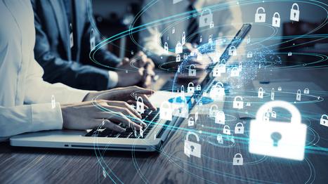 Risques cyber : l'ANSSI publie un guide pour susciter une prise de conscience des communes ...