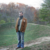 Laumeier Sculpture Park Hires First Composer-in-Residence - Patch.com | Victoria's Sound Art stuff | Scoop.it