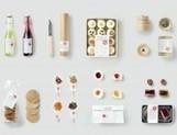 Terroir, il progetto di Ecal: quando il concept incontra la tradizione - Corriere della Sera | autoproduttori | Scoop.it
