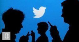 Irish journalists among world's heaviest social media users, study finds   brand influencers social media marketing   Scoop.it