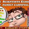 Karachi Events