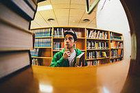 Cuatro ejemplos de emprendimiento en bibliotecas | +Información | Scoop.it