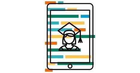 Die Zukunft des Lernens: Wie die Digitalisierung die Bildung demokratisiert | Zukunft des Lernens | Scoop.it
