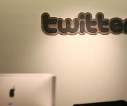 Twitter now allows advertisers to target specific words used in tweets | Social Media Collaboration | Scoop.it