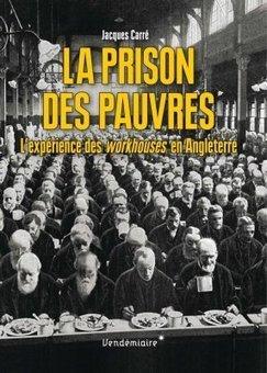 Pauvres et coupables | LittArt | Scoop.it