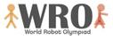 Ενημερωτική Ημερίδα Εκπαιδευτικής Ρομποτικής 22/2/2013 Πάτρα | School News - Σχολικά Νέα | Scoop.it