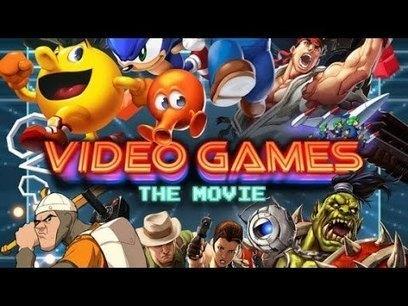 Ek Haseena Thi Ek Deewana Tha 3 full movie hd 720p free download kickass