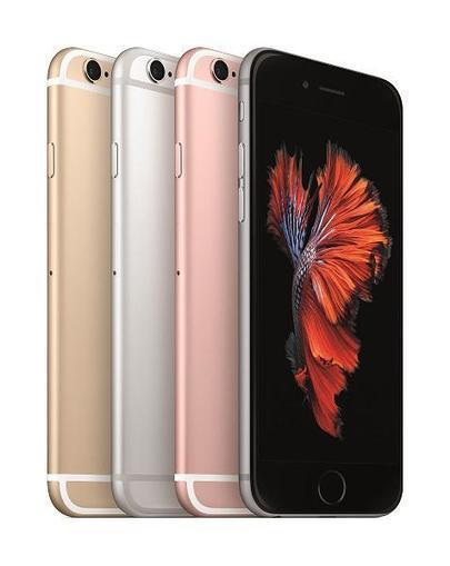 Is Tim Cook Right About the Level of Innovation in Apple Inc.'s iPhone 6s? - Motley Fool | Creativity & Innovation - Interest Piques | Scoop.it