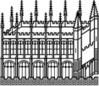 Competitions and projects   bibliOthèques 2.0 et puis aussi un peu les musées 2.0 et les librairies 2.0   Scoop.it