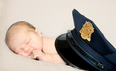 Police Confiscate Healthy Baby Because It Was Born At Home | Government Gone Wrong | Scoop.it