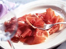 Comiendo mucho jamón, respiras peor | Ciencia y curiosidades:Muy interesante | Scoop.it