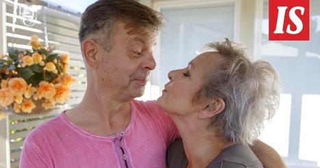 paras dating verkko sivuilla 25 vuotta vanha