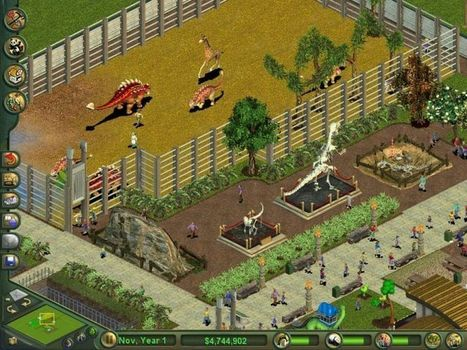 Breaking india rajiv malhotra epub download p zoo tycoon pc full game free 14 fandeluxe Image collections