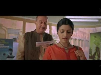 download Laaga Chunari Mein Daag 3 in hindi 720p