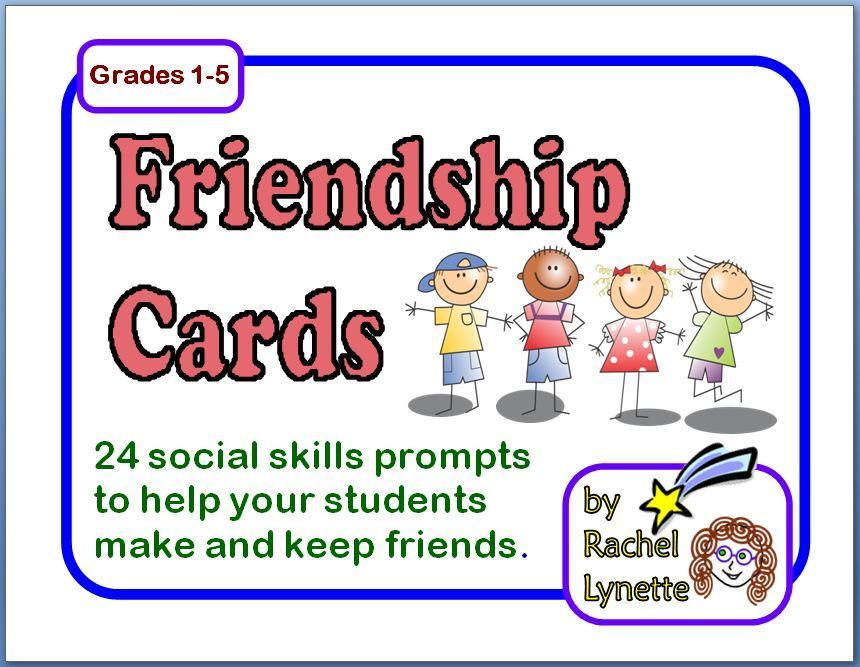 friendship how to make and keep friends But there are ways to make and keep friends in your 20s paterson shared some of his tips with me, and many of them jibed with what the experts have to say, too  friendship is a.