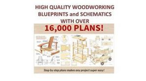 Teds Woodworking Plans Free Download PDF - Pall... on furniture safety, furniture tables, furniture components, furniture made from mdf, furniture illustrations, furniture cad, furniture details, furniture home, furniture schedules, furniture kits, furniture materials, furniture mechanical drawings, furniture line drawings, furniture history, furniture diagrams, furniture tools, furniture repair, furniture placement in a small bedroom, furniture labels, furniture installation,