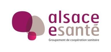 GCS Alsace eSanté : avec le DMP, plus de 23000 résultats de biologie partagés entre professionnels de santé | Aie-Santé | Scoop.it