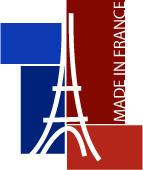 Laurent Deverlanges, le caviar made in France - L'Opinion | Caviar de Neuvic | Scoop.it
