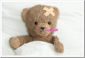 soulager un enfant qui a mal… grâce à la sophrologie | Ressources pour parents | Scoop.it