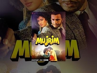 Daldu Chorayu Dhire Dhire Hindi Full Movie 1080p Hd Mp4 Movie Download