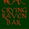 Crying Raven Kitchen