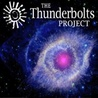 The Thunderbolts Project