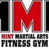 The Mint Martial Arts