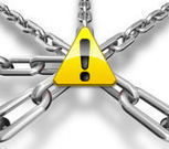 What Are Unnatural Links?   SEO Tips, Advice, Help   Scoop.it
