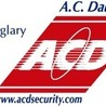 Acd Security