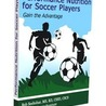 Performance Nutrition for Soccer Players