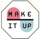 Plaine Commune - L'actualité en détail | Make It Up 2012 | Scoop.it